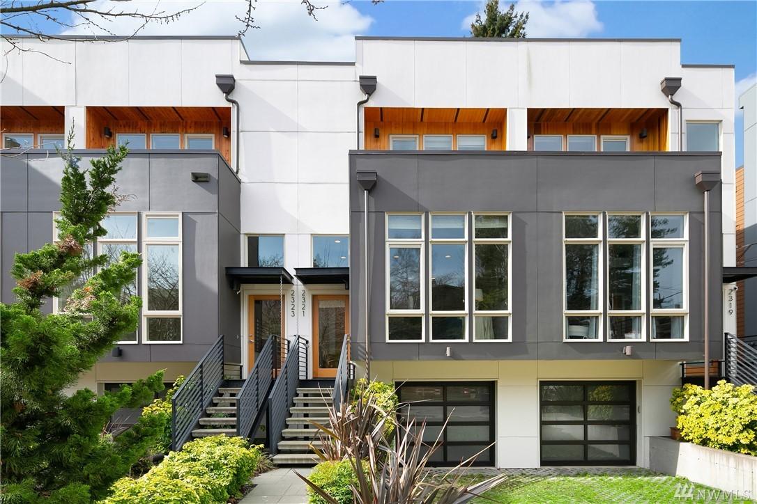 2321 48th Ave SW, Seattle, WA 98116
