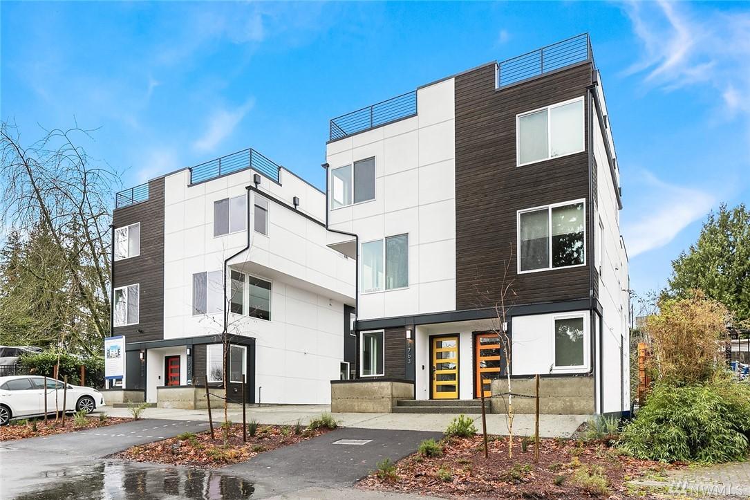 1767 16th Ave S, Seattle, WA 98144