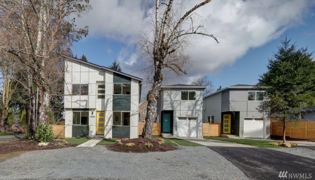 1610 N 143rd St, Seattle, WA 98133