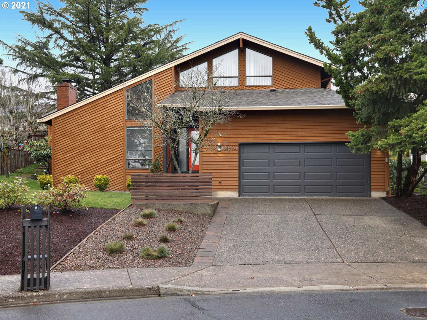 15493 NW MELODY CT, Beaverton, OR 97006