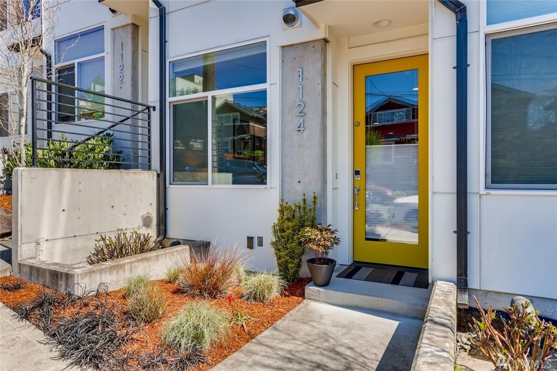 1124 24th Ave S, Seattle, WA 98144