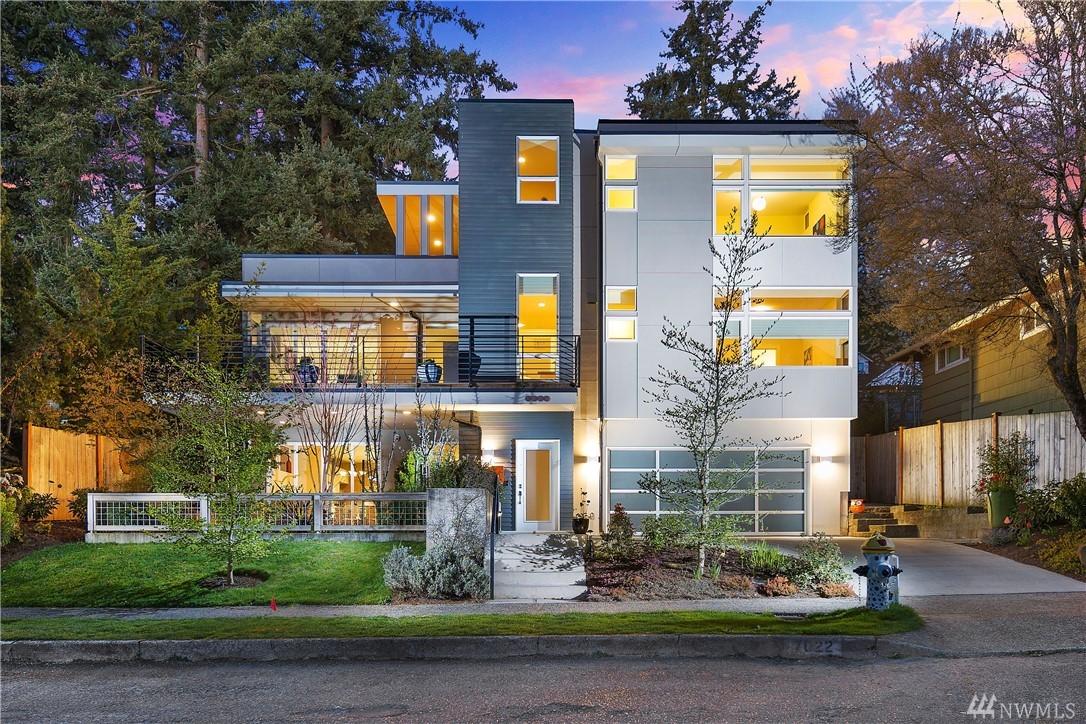 7022 29th Ave NE, Seattle, WA 98115