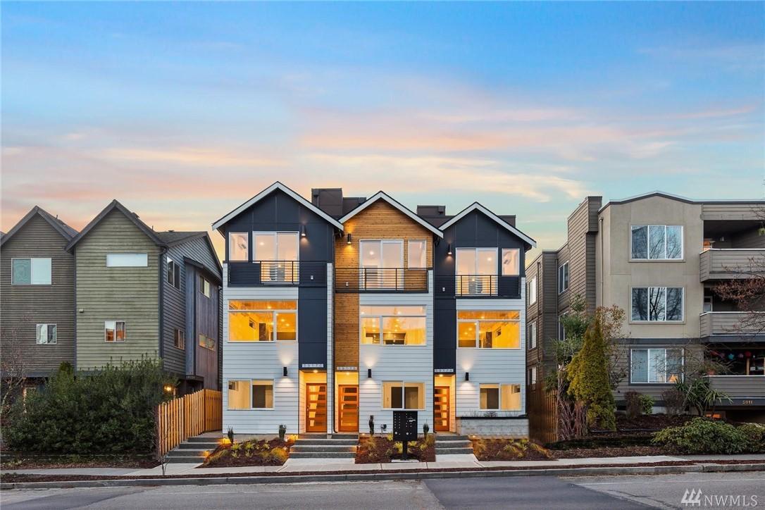 5913 California Ave SW, Seattle, WA 98136